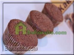 ایسلاک کاپ کیک