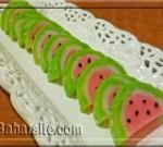باسلوق هندوانه