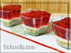 دسر هندوانه