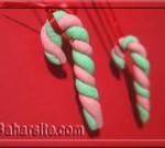 شیرینی عصایی