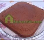 کیک پایه