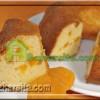 کیک قیسی