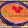 آش غوره و لبوی شیرازی