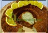 کیک خرفه